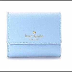 Kate Spade Wallet - GOOD CONDITION